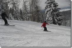 Ski Brundage 2008  - 44