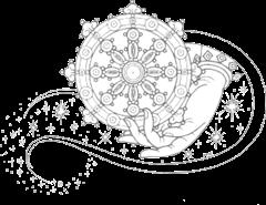 tspl_logo