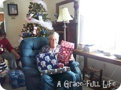 Christmas20102