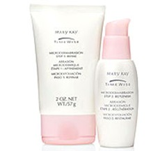 mary-kay-kit-timewise-microdermoabrasao