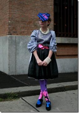 Tavi-Gevinson-13-anos-garota-da-vez-fotos-imagem