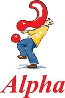 Alpha_Logo_RGB