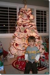 christmas 2008 009