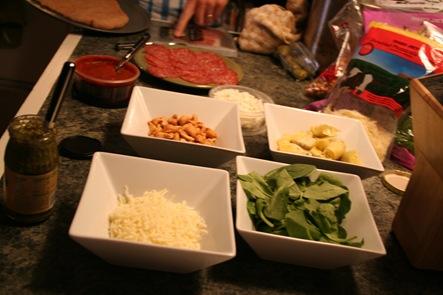 food 071