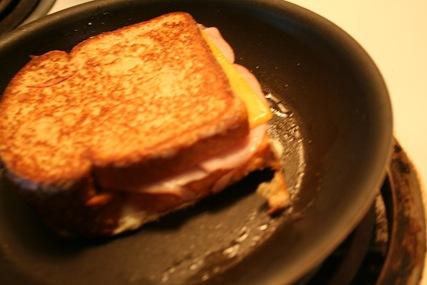 food 523