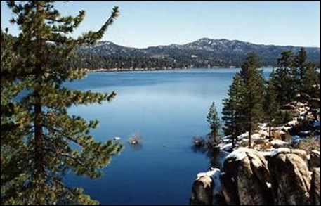 Big-Bear-Lake_01