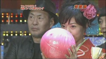 [TV] 20090105 Nakai Masahiro no super drama fastival -4 (23m08s)[(012379)04-31-15]