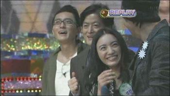 [TV] 20090105 Nakai Masahiro no super drama fastival -4 (23m08s)[(016574)04-32-32]