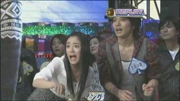 [TV] 20090105 Nakai Masahiro no super drama fastival -4 (23m08s)[(024145)04-35-21]