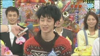 [TV] 20090105 Nakai Masahiro no super drama fastival -2 (19m51s)[(014114)03-56-54]