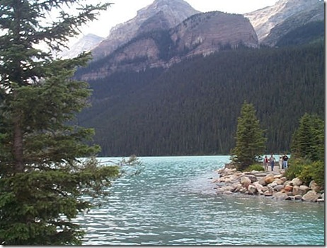 Lake Louise6