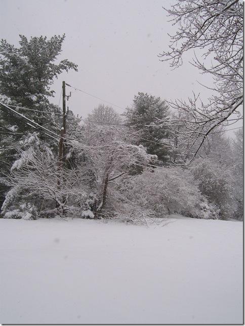 snow-Kev 2010-02-06 027