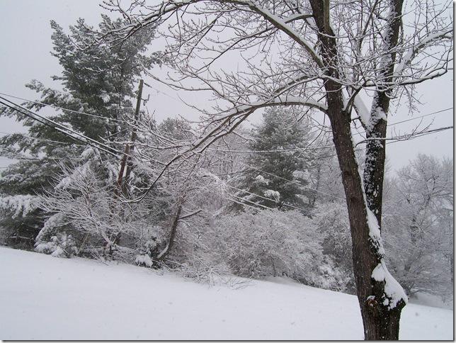 snow-Kev 2010-02-06 015