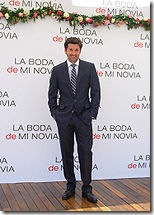 150px-Patrick_Dempsey_in_Madrid_(Spain)_01