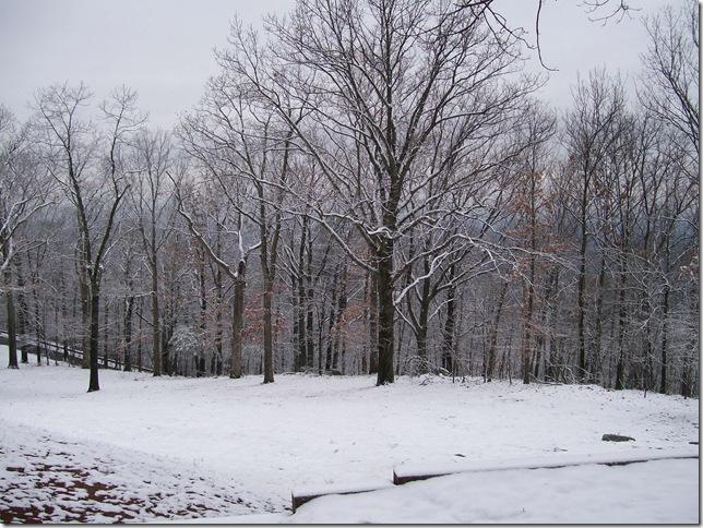 snow and retro items041
