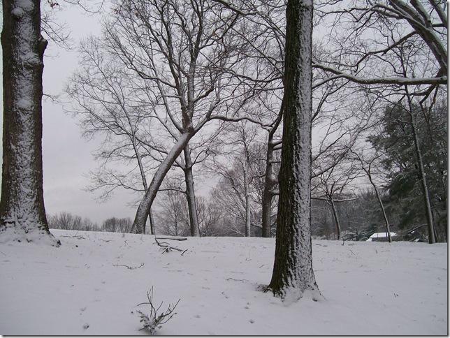 snow and retro items037