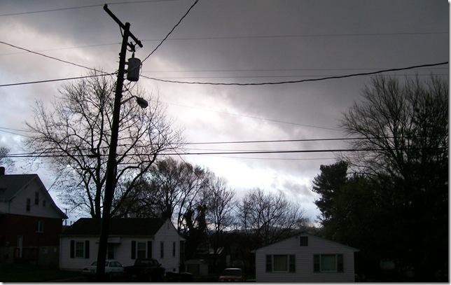 rains skies021 crpd