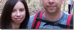took a hike182  crpd