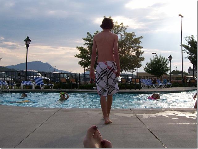 vacation 2009084-jas - blog