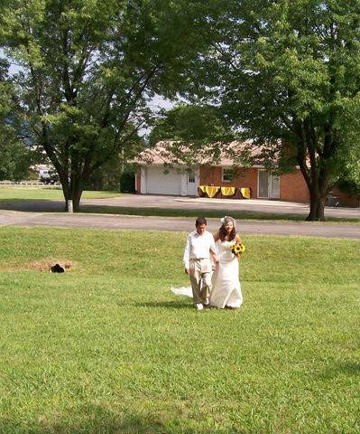[wedding - baptism019-blog[3].jpg]