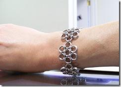 bracelet003 blog