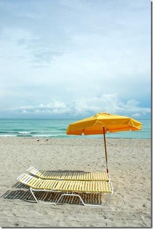 730445_17005250_beach_SXC.hu_pale