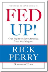 Perry_Fed_UP.grid-4x2