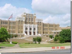 Little_Rock-Central_High_School