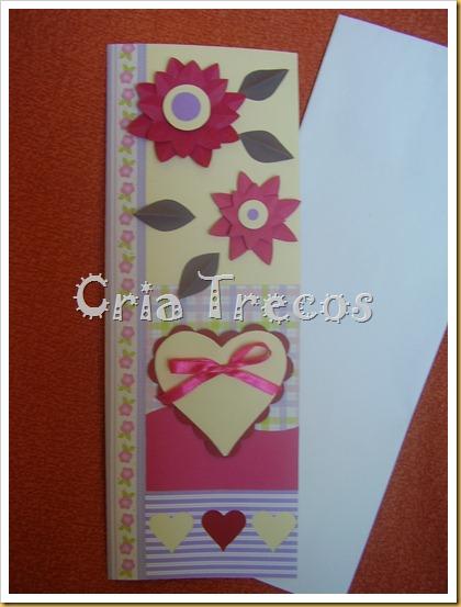 Cartões 001