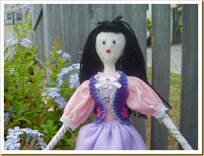 Doll de Canudos 013