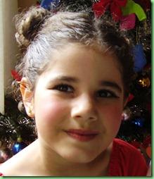 Creche Bia 2009 023