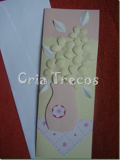 Cartões 3 003