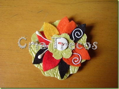 Broches 005