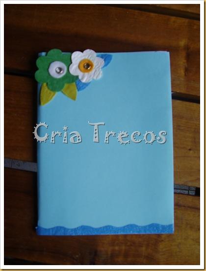 Cadernos 018