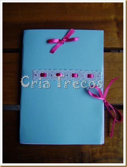 Cadernos 011