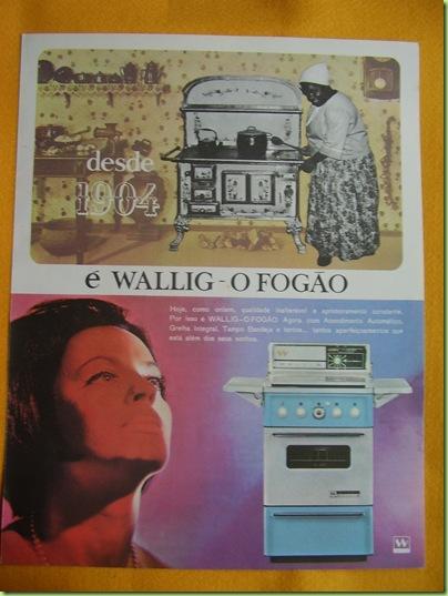 Fogões 006