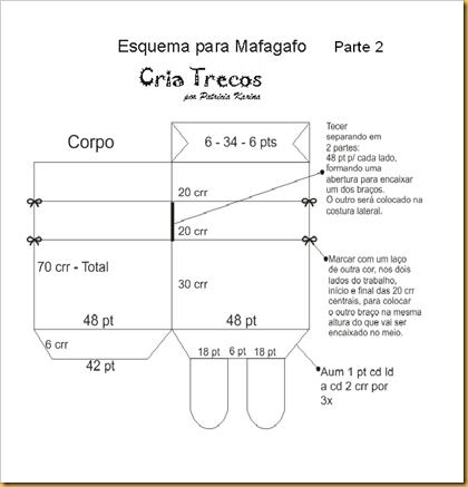 Mafagafo 4