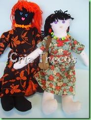 Bonecas Iara 015