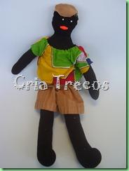 Bonecas Iara 019