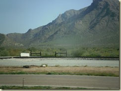 day trip to Phoenix 006