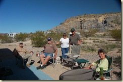 Snyder Hill, Tucson, Arizona 3-2010 001