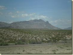 Deming to Albuquerque 006