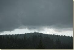 Jemez Mountail Trail scenic byway 034