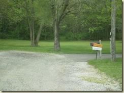 toms driveway 003