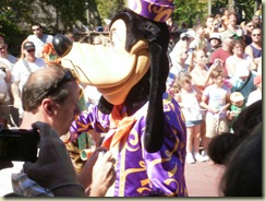 magic kingdom 2010 017