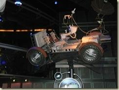 epcot 2010 003