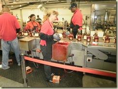 Maker's Mark Distillery 006