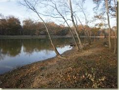 Jackson MS state park dec22 013