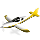 plane_256
