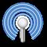 network-wireless